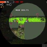 Скриншот Nuclear Throne