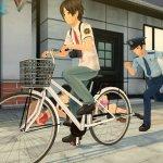 Скриншот Natsuiro High School: Seishun Hakusho – Изображение 38