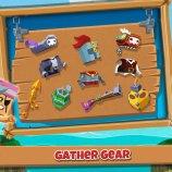 Скриншот Pirate Bash