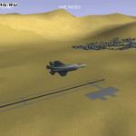 Скриншот Joint Strike Fighter – Изображение 26