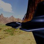 Скриншот Hellhog XP – Изображение 25