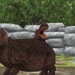 Скриншот My Zoo – Изображение 25