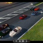 Скриншот Ferrari Virtual Race – Изображение 47