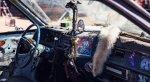 Wasteland: целый фестиваль косплея по «Безумному Максу» - Изображение 19