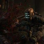 Скриншот Dead Space (2008) – Изображение 101