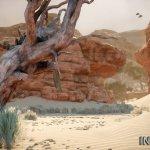 Скриншот Dragon Age: Inquisition – Изображение 181