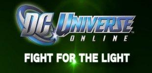 DC Universe Online. Видео #18