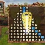Скриншот Word Puzzle – Изображение 5