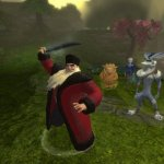 Скриншот Rise of the Guardians: The Video Game – Изображение 22