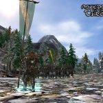 Скриншот Ascension to the Throne – Изображение 12