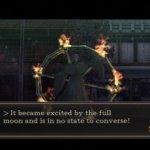 Скриншот Shin Megami Tensei: Devil Summoner 2 - Raidou Kuzunoha vs. King Abaddon – Изображение 12