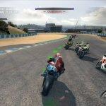 Скриншот MotoGP 10/11 – Изображение 37