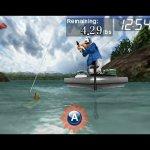 Скриншот Angler's Club: Ultimate Bass Fishing 3D – Изображение 38