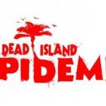 Скриншот Dead Island: Epidemic – Изображение 17