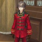 Скриншот Atelier Rorona: The Origin Story of the Alchemist of Arland – Изображение 52