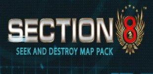 Section 8. Видео #1