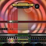Скриншот Jam Live Music Arcade – Изображение 10