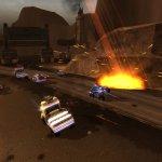 Скриншот Auto Assault – Изображение 15