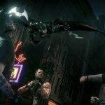 Скриншот Batman: Arkham Knight – Изображение 76