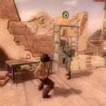Скриншот Indiana Jones and the Staff of Kings – Изображение 97