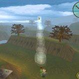 Скриншот Hogs of War