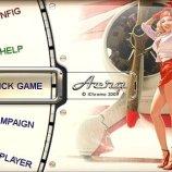 Скриншот Aera