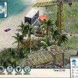 Скриншот Beach Life – Изображение 5