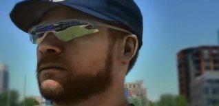 MLB 14: The Show. Видео #1
