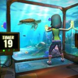 Скриншот Kinect Adventures