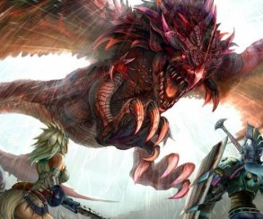 В рамках Nintendo Direct раскрыты планы компании на этот год