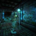 Скриншот Might & Magic 10: Legacy – Изображение 6