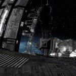 Скриншот X³: Reunion – Изображение 166