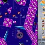 Скриншот Slyder Adventures