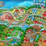 Скриншот Джейн: Город Мечты