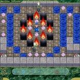 Скриншот Trials of Werlin