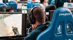 Cross Fire на World Cyber Games: хроника событий - Изображение 105