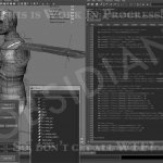 Скриншот Pillars of Eternity – Изображение 15