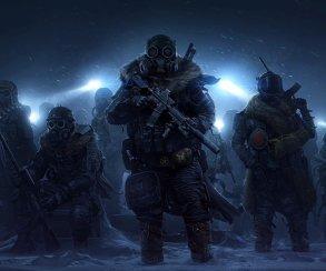 Первый геймплей Wasteland 3