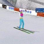 Скриншот Ski Jumping 2005: Third Edition – Изображение 19
