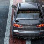 Скриншот Project CARS – Изображение 41
