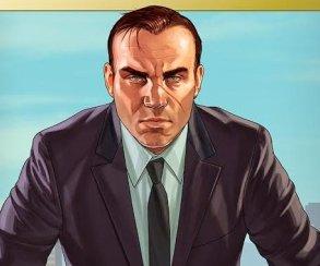 В Finance and Felony для GTA Online появится торговля органами