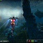 Скриншот Universum: War Front – Изображение 4