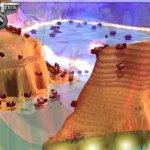 Скриншот Perimeter – Изображение 138