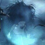 Скриншот Faery: Legends of Avalon – Изображение 4