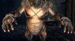 Лучшие моды для Skyrim. Часть вторая - Изображение 66