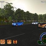 Скриншот Road to Fame – Изображение 47