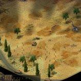 Скриншот Blitzkrieg: Total Challenge 5