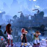 Скриншот Shiness: The Lightning Kingdom – Изображение 4