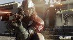 Официальный анонс Call of Duty: Infinite Warfare (обновлено) - Изображение 3