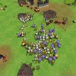 Скриншот BuildMoreCubes – Изображение 8